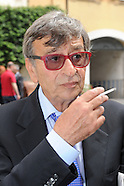 Riggio Vito