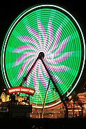 Mariposa County Fair 2012