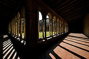 FRANCE, Saint Emilion<br /> 