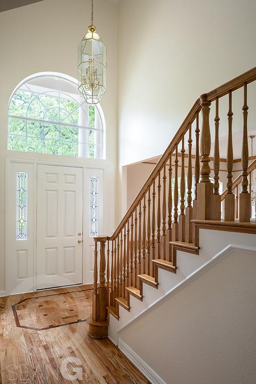 Luxury home, 3210 Wintergreen Terrace, Grapevine, Texas