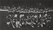 All Ireland Senior Hurling Championship - Final,.05.09.1982, 09.05.1982, 5th September 1982, .05091982AISHCF,.Cork v Tipperary, .Tipperary 3-18, Cork 1-13,.behind, Billy Hayes, Michael Cunningham, Cormac Bonnar, John Bergin, Noel Sheedy, John Cormack, Liam Stokes, front, John Flannery, John Leamy, John Kennedy captain, Sean Slattery, Michael Scully, MIchael Kelly, Donal Kealy,