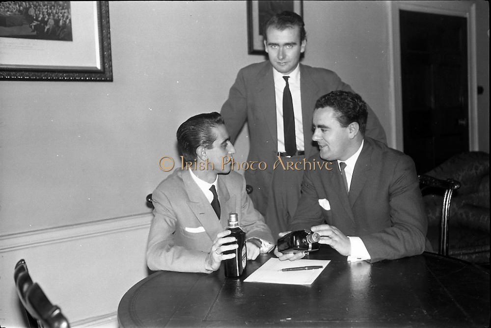 2/10/1963<br />