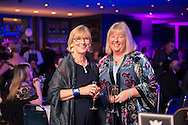 Photographs from the Marketing Cheshire Annual Awards 2016. Photographs by commercial photographer Ioan Said Photography.