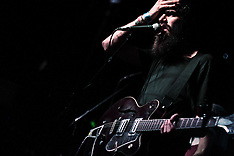 titus andronicus, the echo, echo park, los angeles