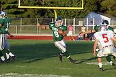 2002 Illinois Wesleyan Titans Football Photos