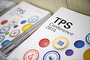TPS National Conference - January 2014