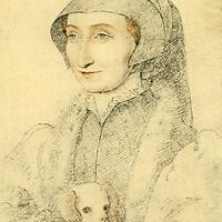 DE ANGOULEME,  Marguerite