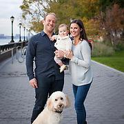 Tessler Family