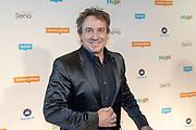 2018, Oktober 01. TivoliVredenburg, Utrecht. Buma NL Awards 2018. Op de foto: Marco Borsato