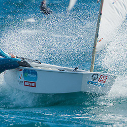 The Best from I GUÍXOLS CUP ©Cristina Balcells Photo Sail