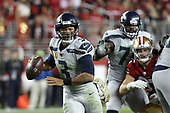 NFL-Seattle Seahawks at San Francisco 49ers-Nov 11, 2019