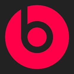 Beats By Dre UK