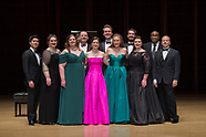 HGO Concert Of Arias 2018