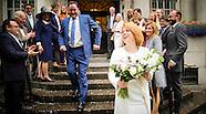 Piers & Isabella Wedding