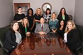 8-2-2018 Leading Lawyer-Grotta & Assoc