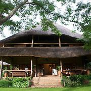 MALAWI, Kumbali Lilongwe, l'adresse fétiche de Madonna