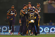 Pepsi IPL 2014 M47 - Kolkata Knight Riders vs Chennai Super Kings