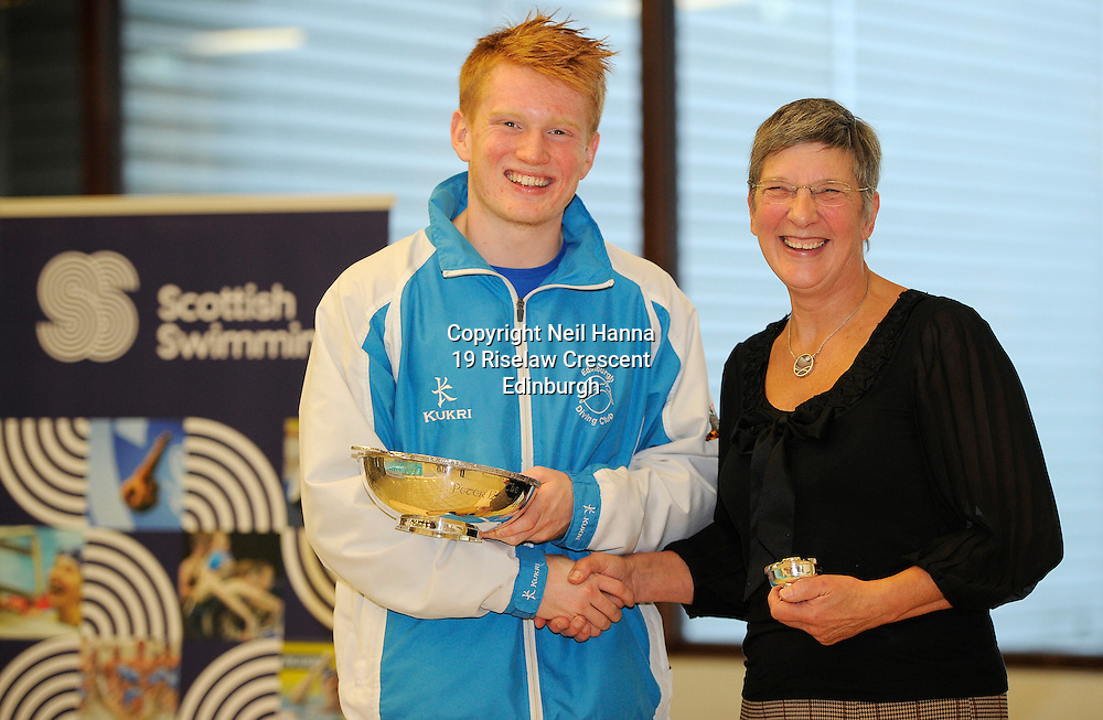 Scottish National Diving Championships &amp; Thistle Trophy 2015<br /> <br /> Royal Commonwealth Pool, Edinburgh<br /> <br /> Event 23  Mens/Boys 3M Final<br /> <br /> <br />  Neil Hanna Photography<br /> www.neilhannaphotography.co.uk<br /> 07702 246823