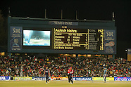 IPL Season 2  Centurion Branding