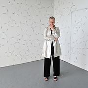 Lundquist, Artist