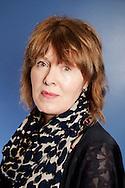 Jane Muirhead .TRC - IMP Programe