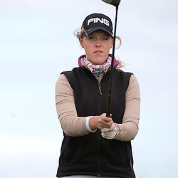 Paul Lawrie Golf Centre Ladies Tartan Tour | St Andrews | 14 April