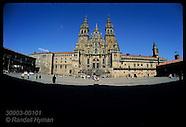SPAIN 30903: GALICIA