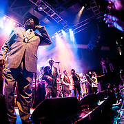George Clinton performing at 930 Club in DC on August 24, 2014. Photos Copyright © Richie Downs. All Rights Reserved.