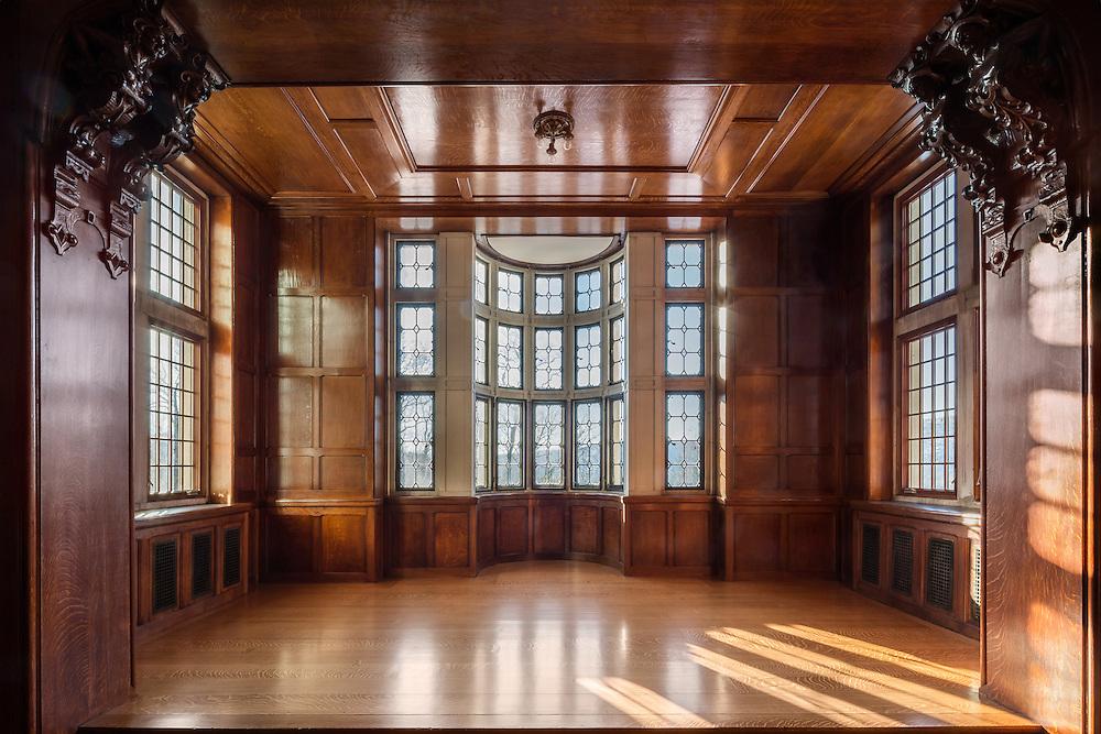 I0000z6wecWMPzb8 on Historic Mansion Floor Plans