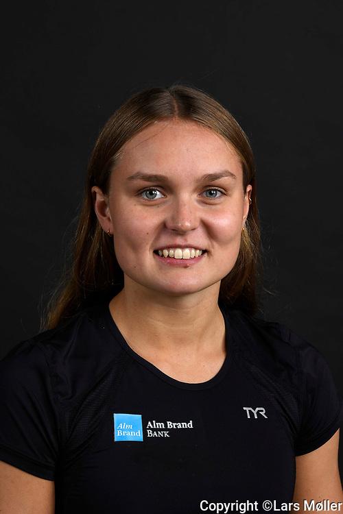 DK:<br /> 20170909, K&oslash;benhavn, Danmark: <br /> EuroSwim 2017 Copenhagen-Denmark - LEN European Short Course Championships.<br /> Caroline Erichsen<br /> Foto: Lars M&oslash;ller<br /> UK: <br /> 20170909, Copenhagen, Denmark: <br /> EuroSwim 2017 Copenhagen-Denmark - LEN European Short Course Championships.<br /> Caroline Erichsen<br /> Photo: Lars Moeller
