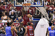 DESCRIZIONE : Milano Lega A 2014-15 EA7 Emporio Armani Milano vs Banco di Sardegna Sassari playoff Semifinale gara 7 <br /> GIOCATORE : MarShon Brooks<br /> CATEGORIA : controcampo schiacciata sequenza<br /> SQUADRA : EA7 Emporio Armani Milano<br /> EVENTO : PlayOff Semifinale gara 7<br /> GARA : EA7 Emporio Armani Milano vs Banco di Sardegna SassariPlayOff Semifinale Gara 7<br /> DATA : 10/06/2015 <br /> SPORT : Pallacanestro <br /> AUTORE : Agenzia Ciamillo-Castoria/GiulioCiamillo<br /> Galleria : Lega Basket A 2014-2015 Fotonotizia : Milano Lega A 2014-15 EA7 Emporio Armani Milano vs Banco di Sardegna Sassari playoff Semifinale  gara 7 Predefinita :