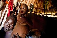 Africa's Health