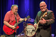 2018-01-27 Fritz Kösters Blues Power feat. Otis Grand
