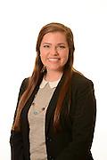 Ohio Women in Business leader Erin Reed.