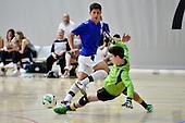 20160319 Futsal - CSW Champs