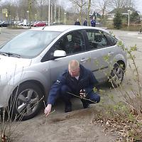 Politie 2007