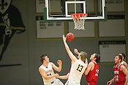 MBKB: St. Norbert College vs. Ripon College (12-02-15)