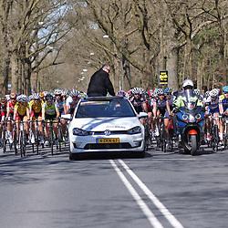 20150419-Gelderland