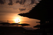 March 27-29, 2015: Malaysian Grand Prix - Sunrise at Sepang International Circuit