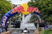 151122 Red Bull Trolley Grand Prix