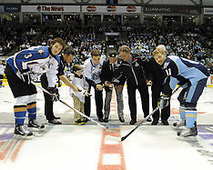 2011-05-27 MMC11 Mississauga vs. Kootenay