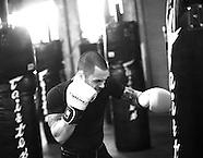 Dante-MMA