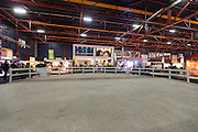 Strodorp<br /> Faderpaard / Friese Hengstenkeuring 2016<br /> © DigiShots