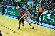 DESCRIZIONE : Sassari Lega A 2012-13 Dinamo Sassari Angelico Biella<br /> GIOCATORE : Travis Diener<br /> CATEGORIA :Palleggio<br /> SQUADRA : Dinamo Sassari<br /> EVENTO : Campionato Lega A 2012-2013 <br /> GARA : Dinamo Sassari Angelico Biella<br /> DATA : 30/09/2012<br /> SPORT : Pallacanestro <br /> AUTORE : Agenzia Ciamillo-Castoria/M.Turrini<br /> Galleria : Lega Basket A 2012-2013  <br /> Fotonotizia : Sassari Lega A 2012-13 Dinamo Sassari Angelico Biella<br /> Predefinita :