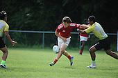 HSBoys_40_EB_Rhino_Academy_v_Rugby_South_Carolina
