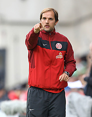 Thomas Tuchel feature