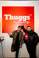 Thuggs
