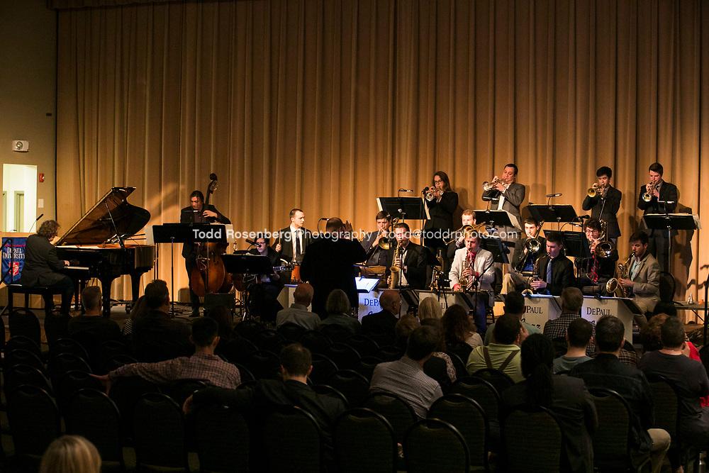 5/25/17 9:11:56 PM<br /> <br /> DePaul University School of Music<br /> DePaul Jazz Concert<br /> <br /> <br /> &copy; Todd Rosenberg Photography 2017