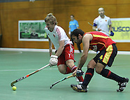 18 Spain v England men EuroNationsIndoor