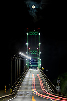 https://Duncan.co/thousand-islands-bridge-full-moon